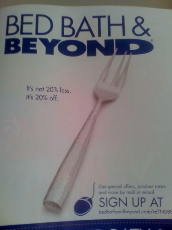 20-off-fork