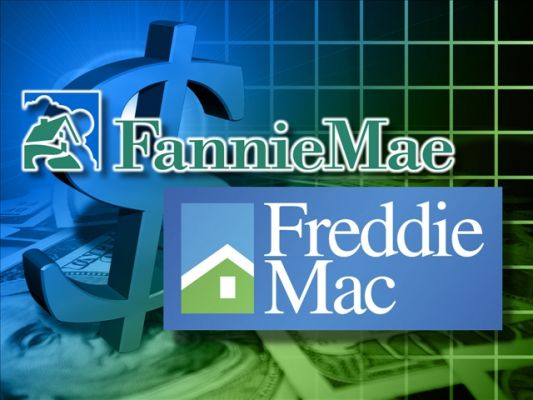 Corporate Scandals: Freddie Mac and Fannie Mae