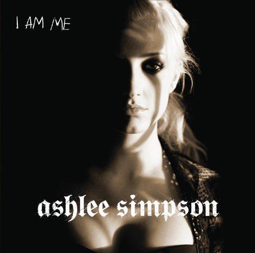 Worst Albums: I Am Me