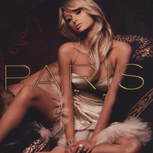 Worst Albums: Paris