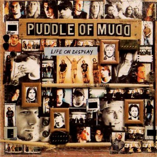 Worst Albums: Puddle of Mudd