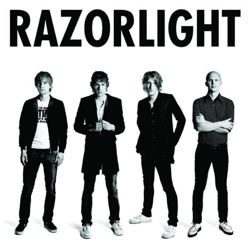 Worst Albums: Razorlight