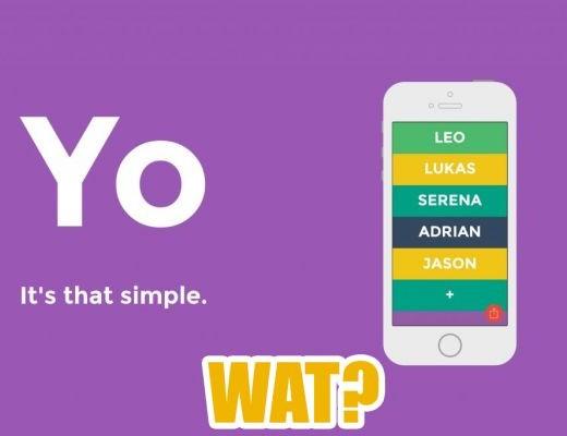 weird-apps